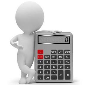 Узнать стоимость перевозки больного с помощью калькулятор